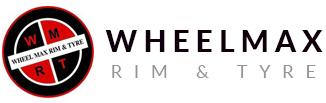Wheelmax
